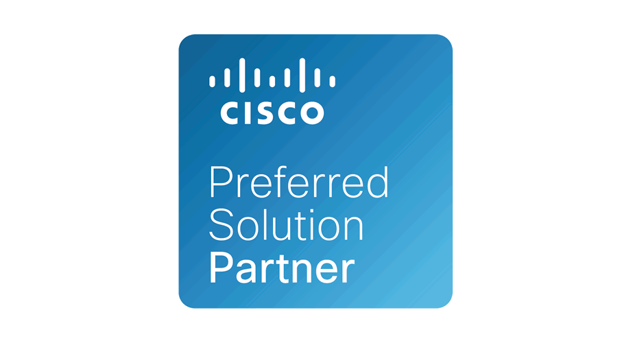 Medigate Becomes a Cisco Preferred Solution Partner to Advance NACs for Healthcare