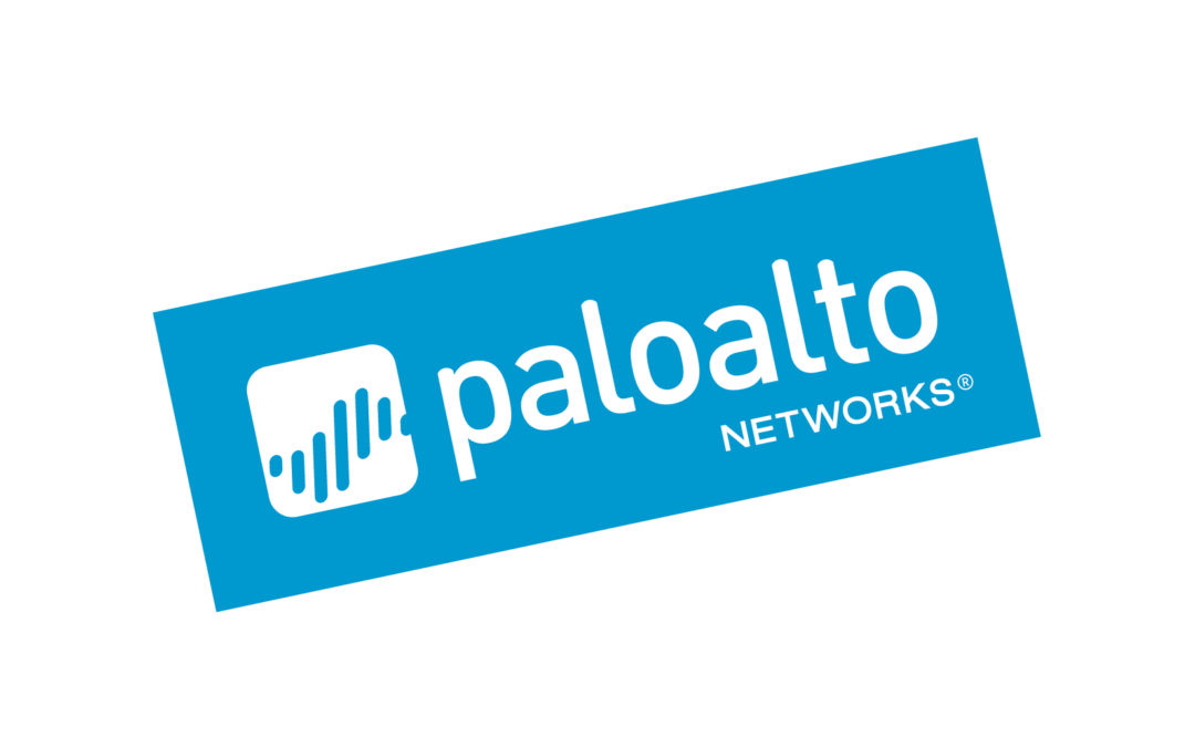 Medigate and Palo Alto Networks Team Up to Secure Clinical Networks
