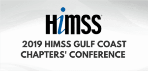 HIMSS Gulf Coast Chapters' Conference