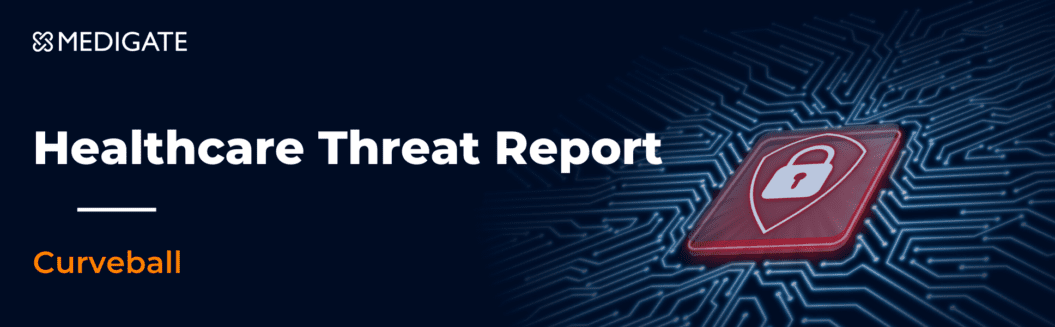 Curveball – What the Microsoft Vulnerability Means for Your Organization and How to Protect Yourself