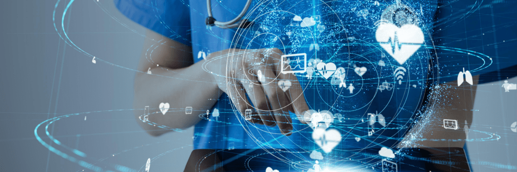 Addressing the Healthcare IoT Device Security Problem