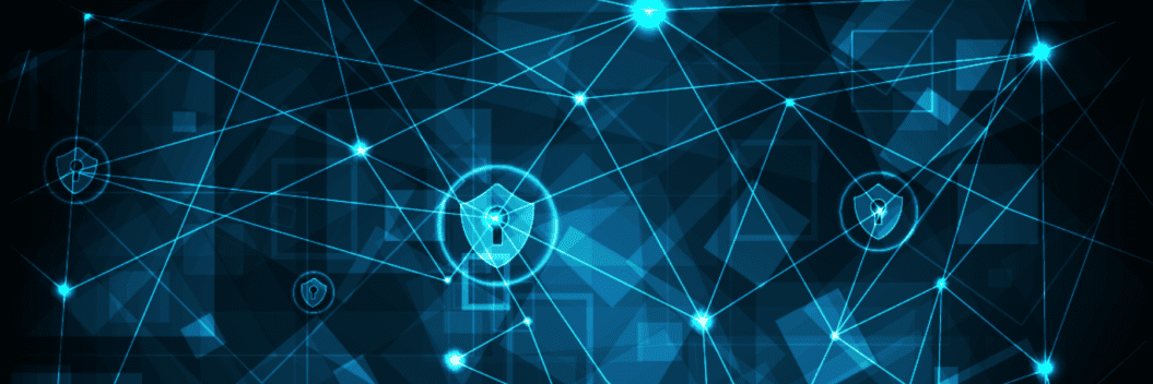 Health IT Security Spotlights Medigate and the Need for Clinically-Focused Solutions