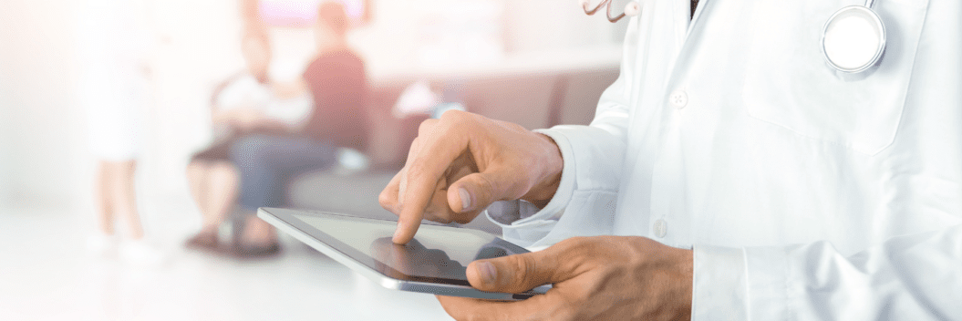 How to Achieve Good Vulnerability Management for Good Clinical Cyber Hygiene