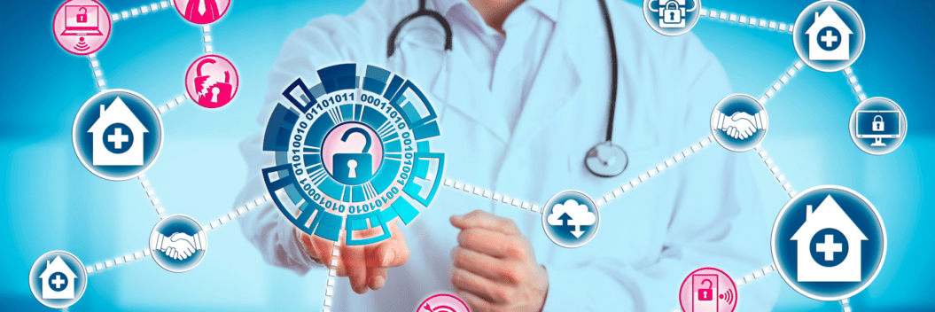 Better Understanding and Managing Cybersecurity Risks within Your Health System